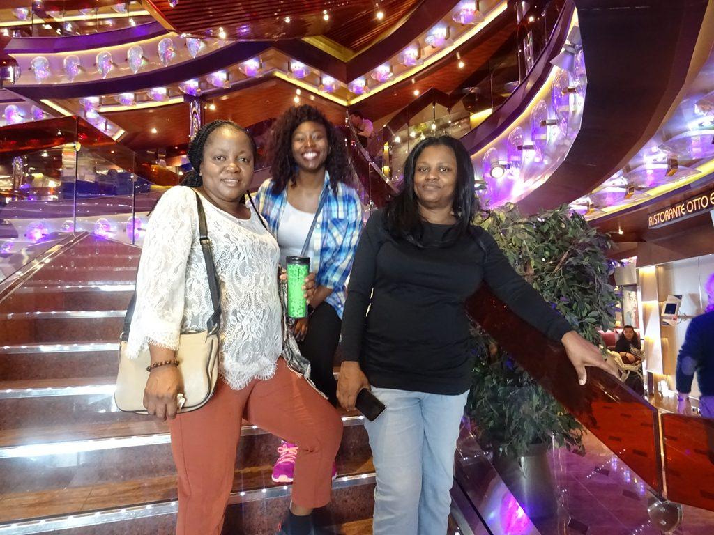 Women-Cruise-Holiday-1