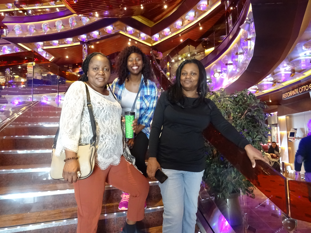 Women-Cruise-Holiday-1